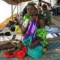 Maradi aidecentre Niger9aug2005 3.jpg