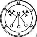 Marbas Seal.jpg