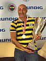 Marcello Abbondanza 2015 Turkish Cup.JPG