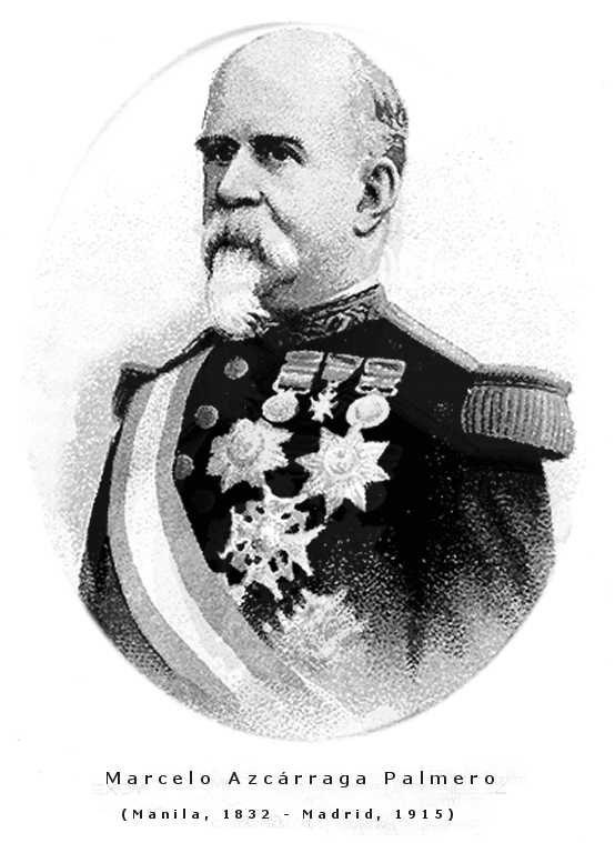 Marcelo-Azcárraga-Palmero-1898