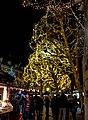 Marché de Noël à Colmar (46345368001).jpg