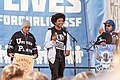 March For Our Lives San Francisco 20180324-1341.jpg