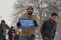 March for Our Lives 24 March 2018 in Iowa City, Iowa - 028.jpg