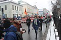 March in memory of Boris Nemtsov in Moscow (2019-02-24) 21.jpg
