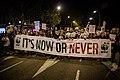 Marcha por el Clima 6 Dec Madrid -COP25 AJT5333 (49187008806).jpg