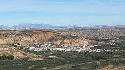 Marchal (Granada).jpg