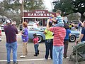 MardiGras2008CovingtonLarrysHdwr.jpg