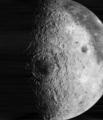 Mare Orientale (Lunar Orbiter 4) full.png