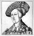 Maria von Ungarn1.jpg
