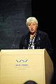 Marianne Samuelsson, landshovding pa Gotland, talar vid oppnadet av BSPC-s mote i Visby 2008-09-01.jpg