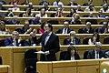 Mariano Rajoy asiste a la sesión de control al Gobierno en el Senado.jpg