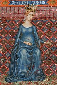 Marie Uhry neapol.jpg