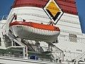 Mariella Lifeboat 19 Tallinn 1 August 2014.JPG