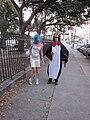Marigny Halloween Silver Penguin.jpg
