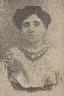 Marigo Posio