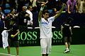 Marin Cilic Davis Cup 04032011 1.jpg