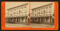 Marin Hotel, San Rafael, by Watkins, Carleton E., 1829-1916.png