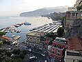 Marina Piccola - panoramio (28).jpg
