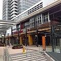 Marine Gateway stores.jpg
