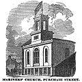 MarinersChurch PurchaseSt Boston HomansSketches1851.jpg