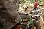 Marines Build Flechette DVIDS275008.jpg