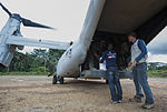 Marines transport supplies to Ebola relief workers 141104-M-PA636-082.jpg