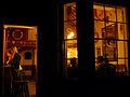 Marisco Tavern.jpg