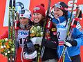 Marit Björgen, Justyna Kowalczyk, Kerttu Niskanen.jpg