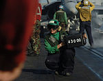 Maritime Security Operations Aboard the USS Dwight D. Eisenhower DVIDS43297.jpg