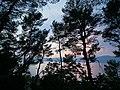 Marjan sunset.jpg