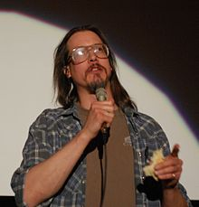 Mark Borchardt Sandwich.jpg