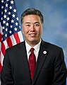 Mark Takano 113th Congress - full.jpg