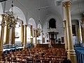 Marken - Kerk - interieur.jpg