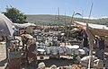 Market, Dire Dawa, Ethiopia (2058351771).jpg