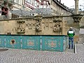 Marktbrunnen - panoramio (4).jpg