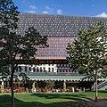 Markthalle, Gent (31774000757).jpg