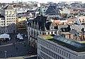 Marktplatz - panoramio (56).jpg
