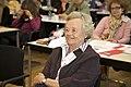 Marlies Hesse 3 2010.jpg