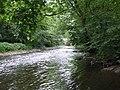 Marple River Goyt 0298.JPG