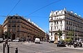 Marseille - Place Sadi-Carnot.jpg