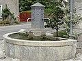 Marson-sur-Barboure (Meuse) fontaine A.JPG
