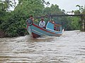 Marta Ward, Myanmar (Burma) - panoramio (8).jpg
