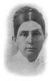 Martha Perry Lowe (2).png