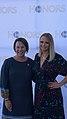 Martha Roby and Miranda Lambert.jpg
