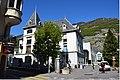 Martigny 311DSC 0084 (48542134681).jpg