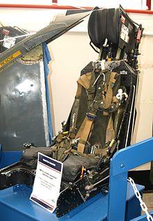 Martin-Baker Mk.9