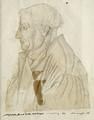 Martin Bucer drawing.png