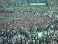 File:Martin Solveig Live@Olympic Stadium in Rome - MDNA Tour.webm