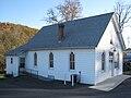 Marvin Chapel Purgitsville WV 2008 10 30 02.jpg