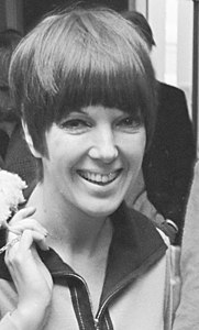 Mary Quant (1966) (cropped).jpg